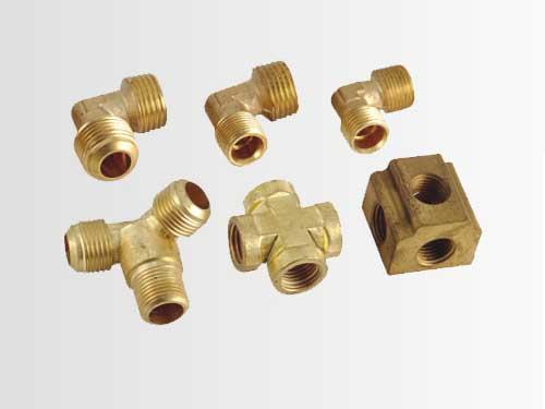 Partes de compresor de aire part para compresor - Accesorios para compresores de aire ...